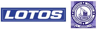 contact-foot-logo