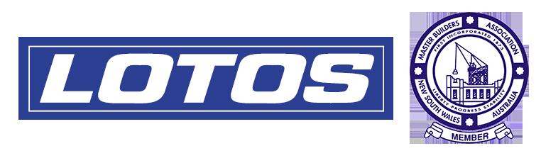 lotos-thankyou-logo